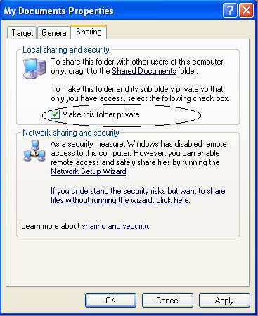 windows-xp-private