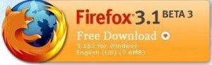 Download firefox-31