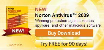 norton-antivirus-2009-free