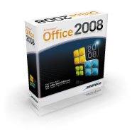 ashampoo-office-2008