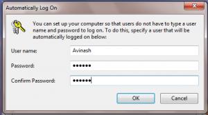 Windows 7 Password auto2