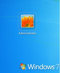 Windows7Ultimate