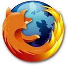 Hide Firefox toolbars, address bar navigation with Prospector - LessChrome HD 1