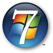 Download Windows 7 SP1, Window Server 2008 R2 Service Pack 1 1