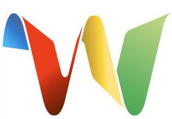 Winners : Google wave invites giveaway 1