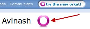 orkut new