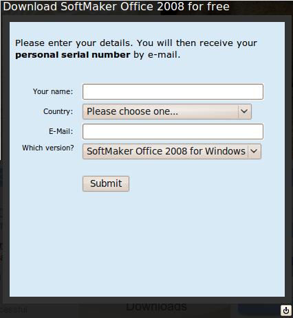 softmaker office download