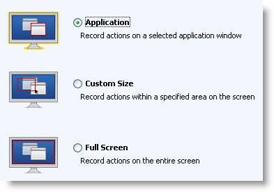 Wondershare DemoCreator: Screen Recorder to Capture Screen Activities as Video Demos 2