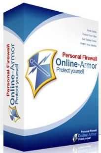 ABC 15: Online Armor Premium Firewall License Giveaway7 1