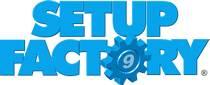 Setup Factory 9 license key Giveaway (2 Nos.) at Forum 1