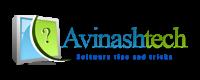 Avinashtech