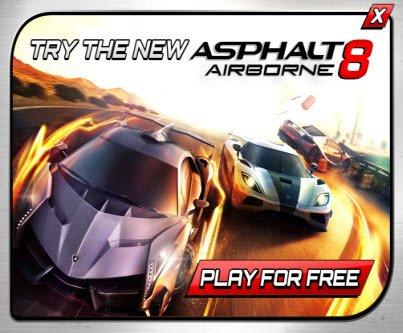 Asphalt-8-Airborne-Play-for-Free