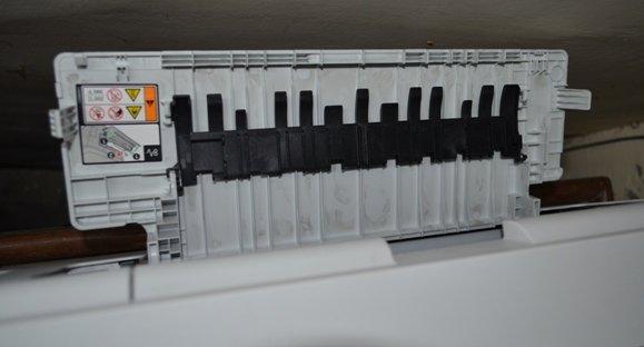 HL-3150CDN tray-1