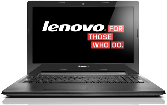 Lenovo_G50_Black