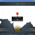 Grab CyberGhost VPN 1 year Premium account for FREE (5,000 keys) 1